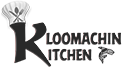 Kloomachin Kitchen