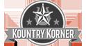 Kountry Korner