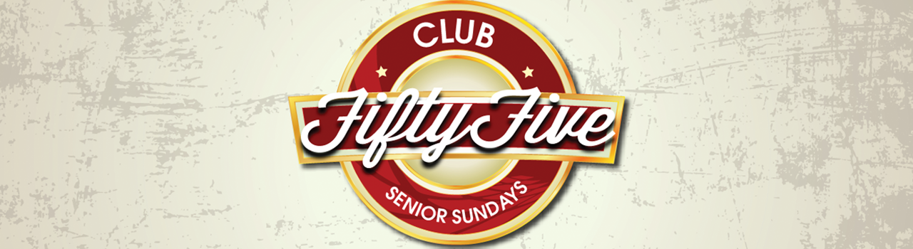 ClubFiftyFive
