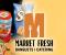market fresh catering