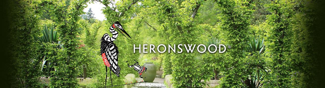 heronswood_slidea