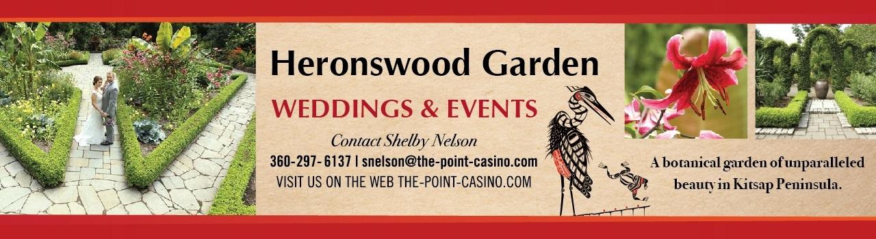heronswood_web-01-2
