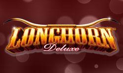 Casino games online nj casinos